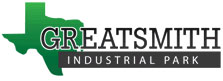 GreatSmith Industrial Park